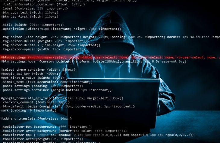 darknet market